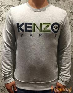 Джемпер KENZO