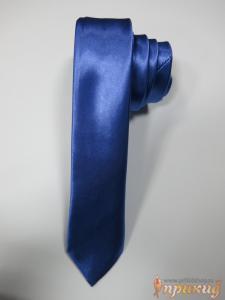 Сиреневый галстук