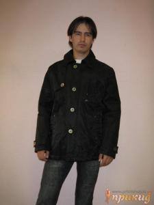 Куртка Covanni