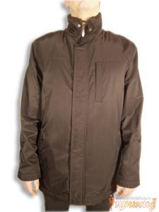 Зимнесезонная куртка ALEXANDER GARDI